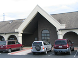 Maryville Office - Click to enlarge